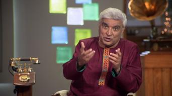 The Golden Years with Javed Akhtar: Season 1: Episode 19