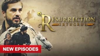 Ertugrul Season 1 Episode 6